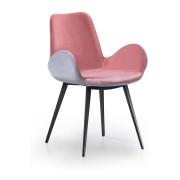Krēsls DALIA PB Q