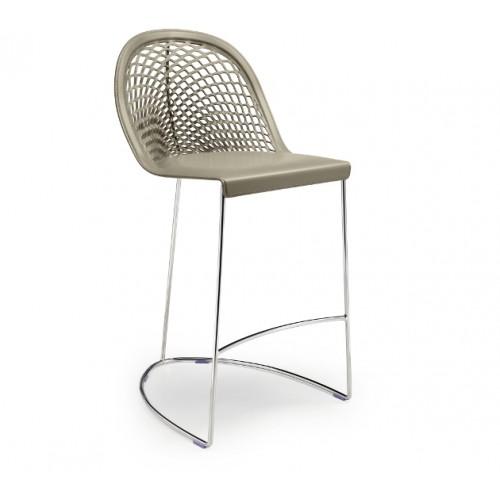 Bāra/pusbāra krēsls Guapa H75