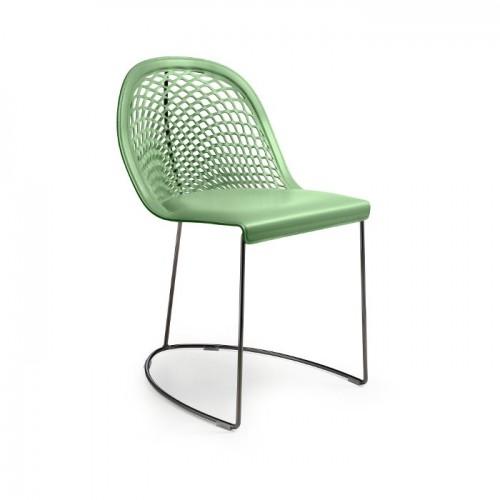 Krēsls GUAPA S