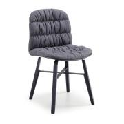 Krēsls LIU SM L