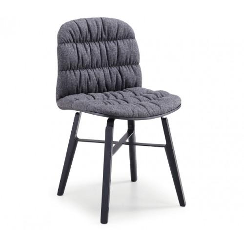 Krēsls LIU