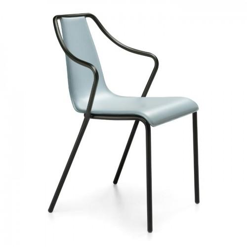 Krēsls OLA P