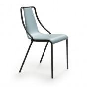 OLA S krēsls