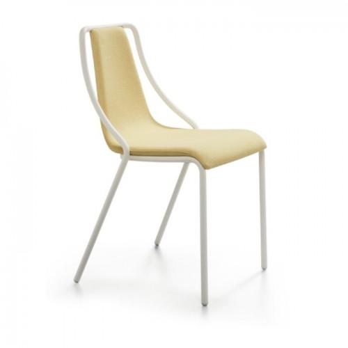 Krēsls OLA S