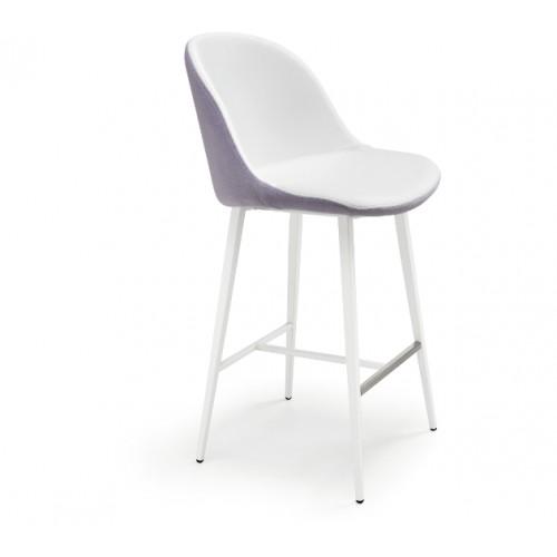 Bāra/pusbāra krēsls Sonny H65 / H75