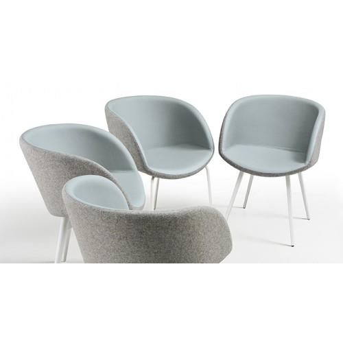 Krēsls Sonny P Q