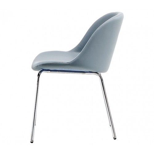 Krēsls Sonny S MT