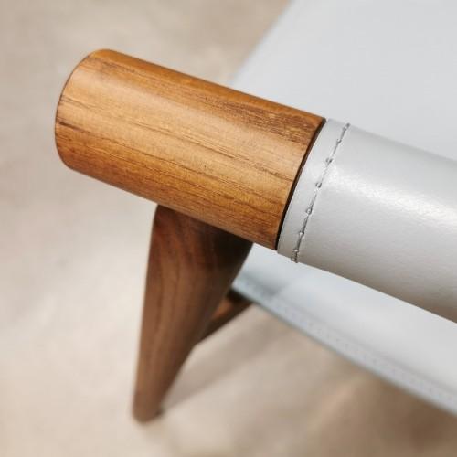SUITE AP atpūtas krēsls
