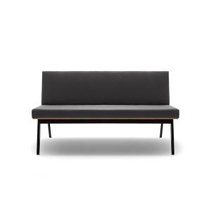 Sofa Fin 2 / koks