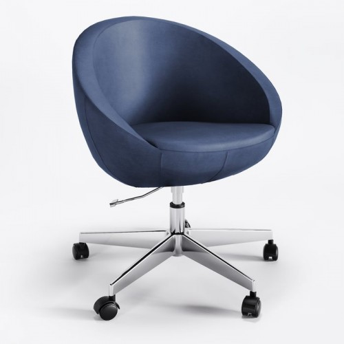 LOBO krēsls birojam