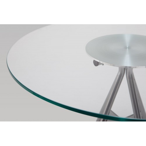 LOBO NG galdiņš