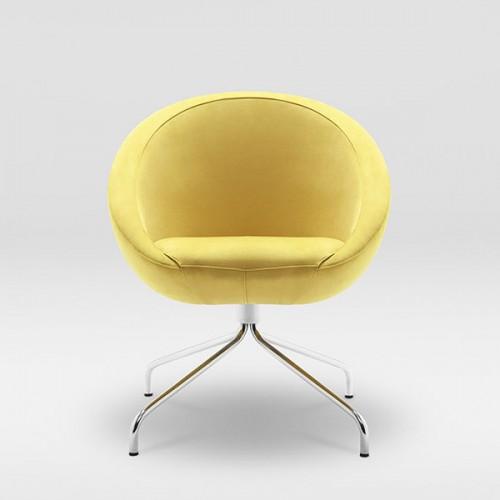 Krēsls LOBO 4NG
