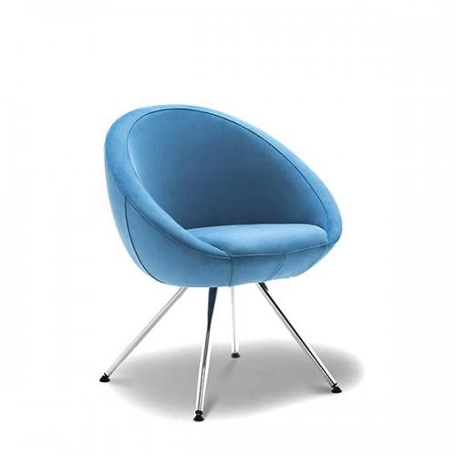 Krēsls LOBO 4NP