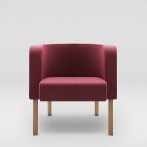 Atpūtas krēsls NEON M no ekspozīcijas