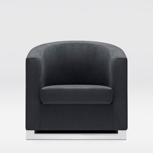 Atpūts krēsls NOBLE