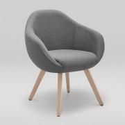 TULO 4N krēsls