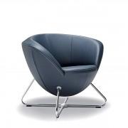 ONLY atpūtas krēsls