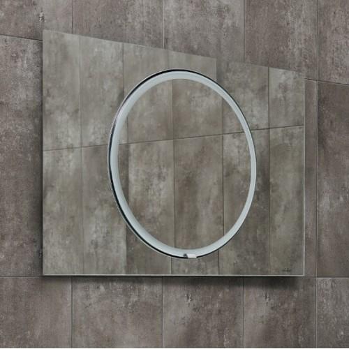 DOT spogulis