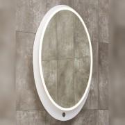 ELLA  spogulis