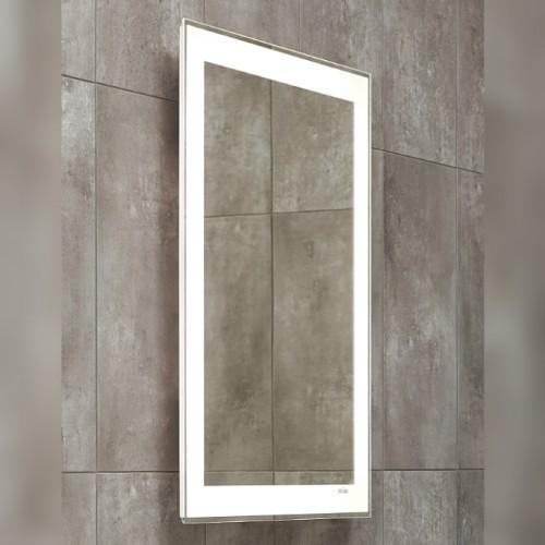 FIT spogulis