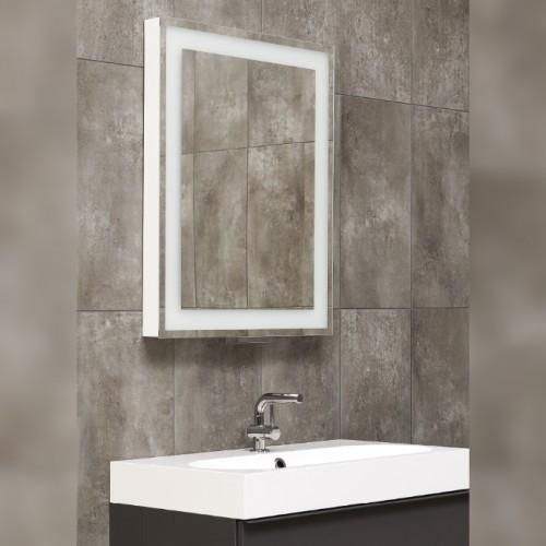 GET spogulis