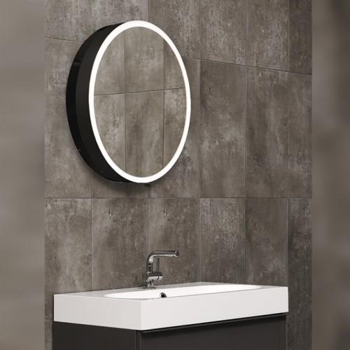 INN spogulis
