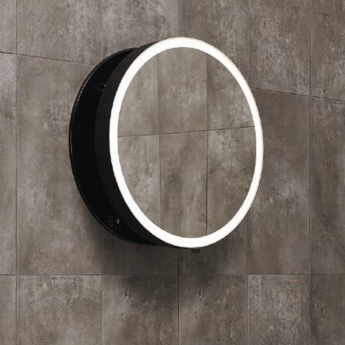 MOON spogulis