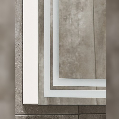 NEO spogulis