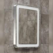 POL spogulis
