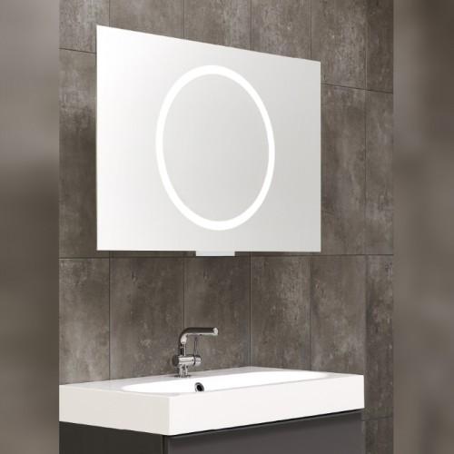 PUL spogulis