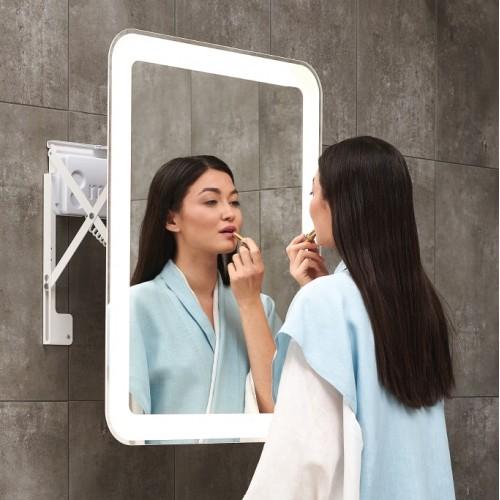 ZEN spogulis