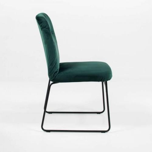 Krēsls GRETA
