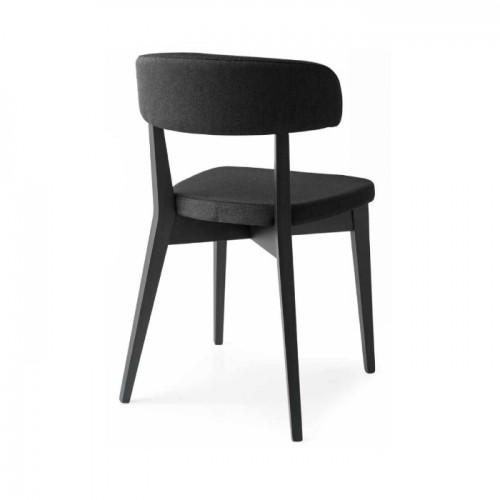 SIREN krēsls
