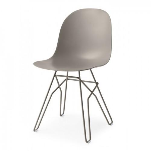 Krēsls ACADEMY