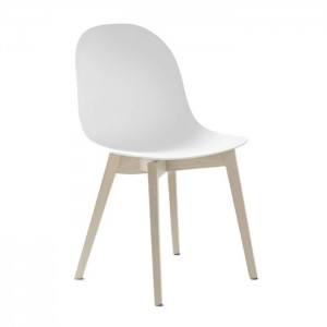 Krēsls ACADEMY W
