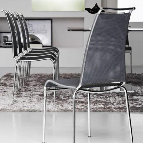AIR HIGH krēsls