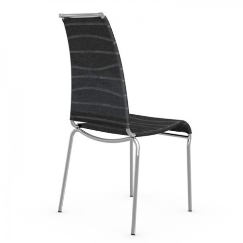 Krēsls AIR HIGH