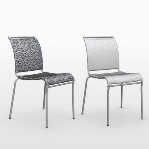 AIR krēsls