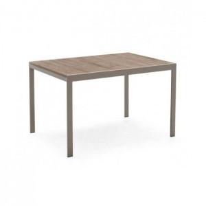 Izvelkams galds ALADINO 110