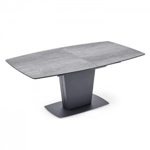 Izvekams galds ATHOS