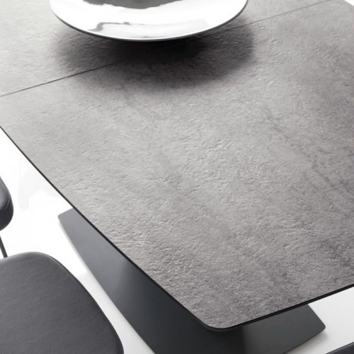 ATHOS izvekams galds