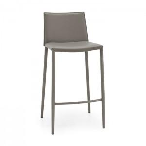 Pusbāra krēsls BOHEME