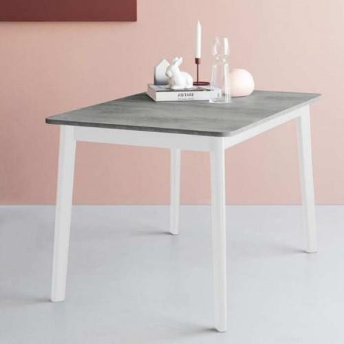 Izvelkams galds DINE 110