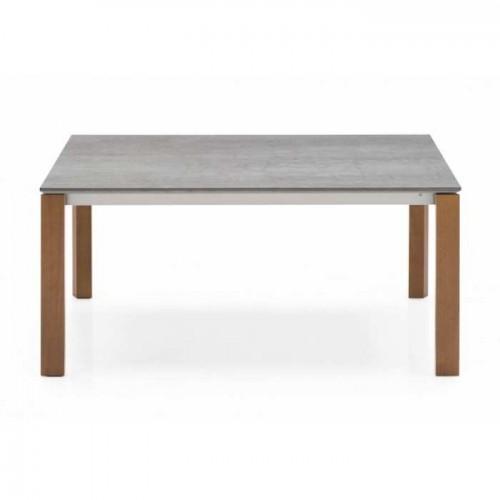 EMINENCE 130 izvelkams galds