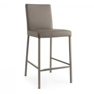 Pusbāra krēsls GARDA