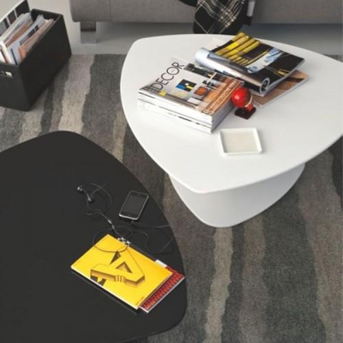 Žurnālu galdiņš ISLANDS