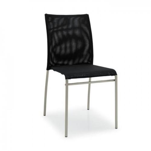 Krēsls JENNY (no ekspozīcijas)