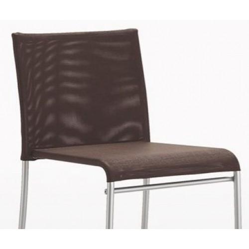 JENNY krēsls