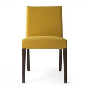 Krēsls LATINA LOW no ekspozīcijas