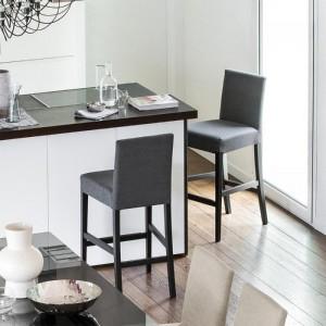 Pusbāra krēsls COPENHAGEN